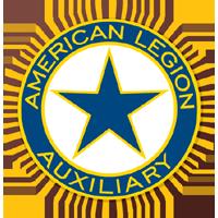 AmLegion-Auxiliary-Emblem.png