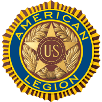 http://global.legionsites.com/images/AmerLegion-Emblem.png