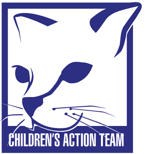 Childrens-Action-Team.png