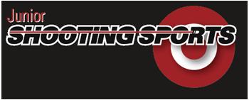 JSS-Logo.png