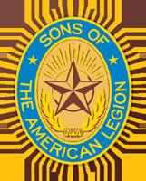 SAL-Emblem.png