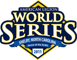 World-Series-Logo.png
